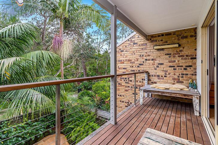 2/1 Belongil Crescent, Byron Bay 2481, NSW Townhouse Photo