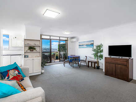 415/13-15 Gerrale Street, Cronulla 2230, NSW Apartment Photo