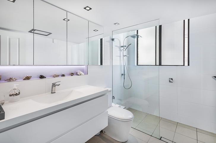 415/13-15 Gerrale Street, Cronulla 2230, NSW Apartment Photo