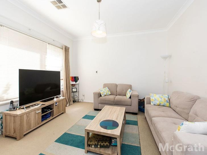 3/77 Greenacre Road, Connells Point 2221, NSW Villa Photo