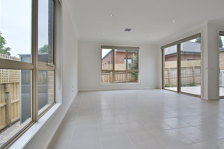 16 Banool Quadrant, Doncaster East 3109, VIC House Photo