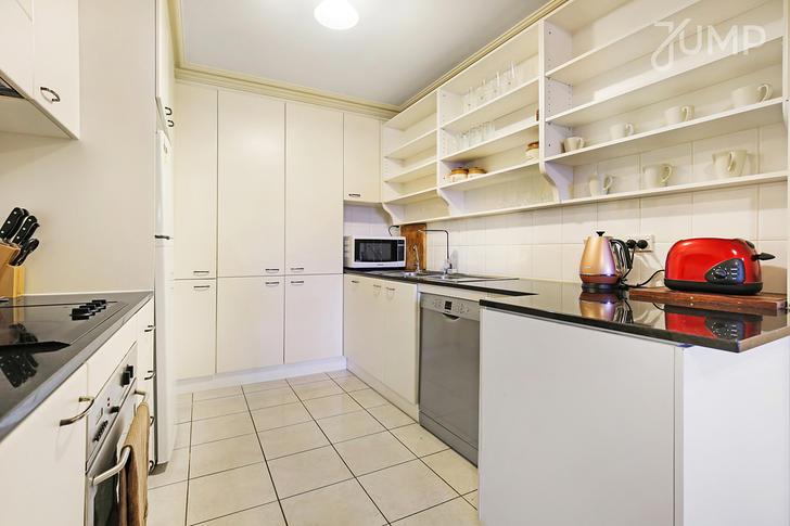 8/42 Charlick Circuit, Adelaide 5000, SA Apartment Photo