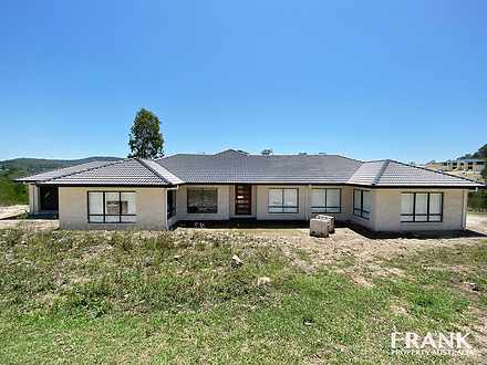 76 Whiptail Place, Advancetown 4211, QLD House Photo