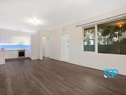 9 Burke Road, Cronulla 2230, NSW Apartment Photo
