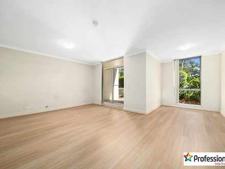 17/2 Rowe Street, Five Dock 2046, NSW Apartment Photo
