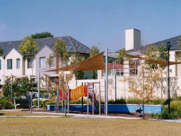 17/2 Rowe Street, Five Dock 2046, NSW Apartment Photo