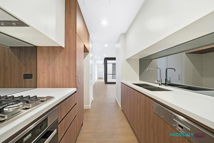 A105/36 Oxford Street, Epping 2121, NSW Apartment Photo