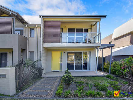 9 The Island Court, Shell Cove 2529, NSW House Photo