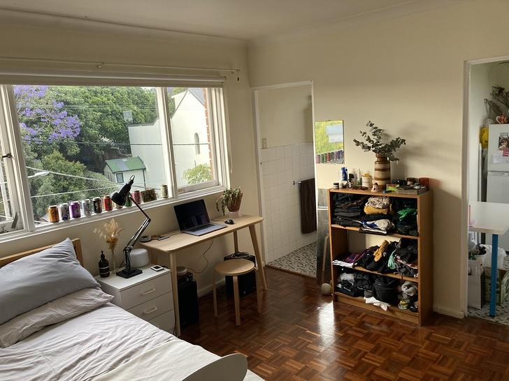 12/36 Phillip Street, Enmore 2042, NSW Studio Photo