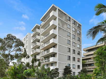 6/2A Forsyth Street, Glebe 2037, NSW Apartment Photo