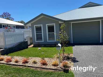 3/26/32 Cavanagh Lane, West Nowra 2541, NSW Villa Photo