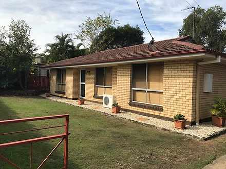 6 Just Street, Rosewood 4340, QLD House Photo