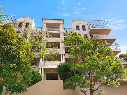 205/28 Warayama Place, Rozelle 2039, NSW Apartment Photo