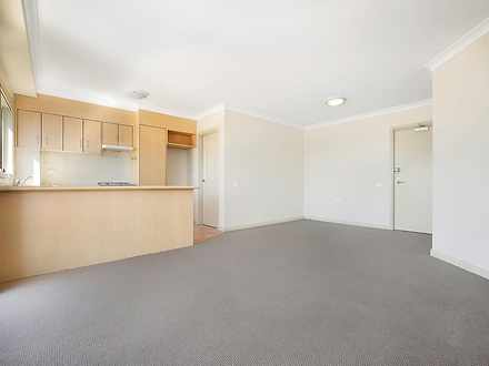 41/7 Regent Street, Wollongong 2500, NSW Apartment Photo