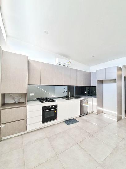 14/33-35 Hamel Road, Mount Pritchard 2170, NSW Apartment Photo