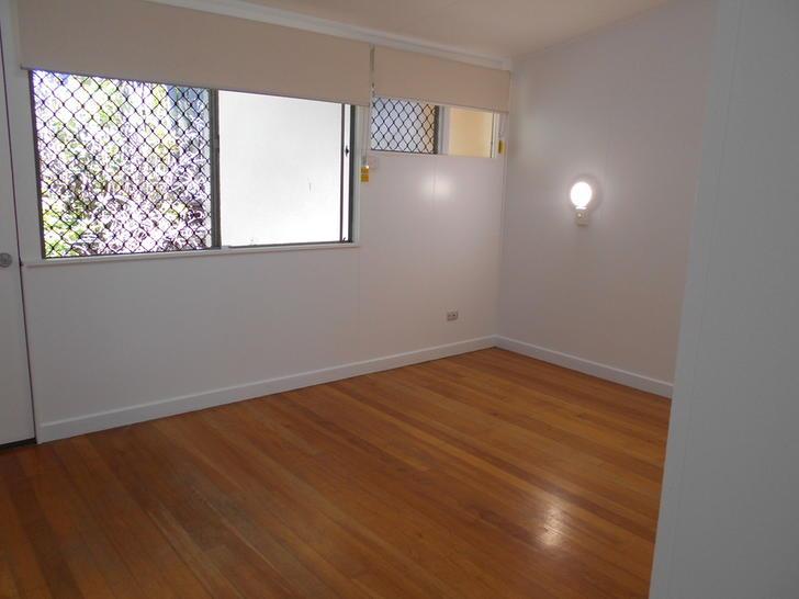 3/15 Foxton Street, Indooroopilly 4068, QLD Unit Photo