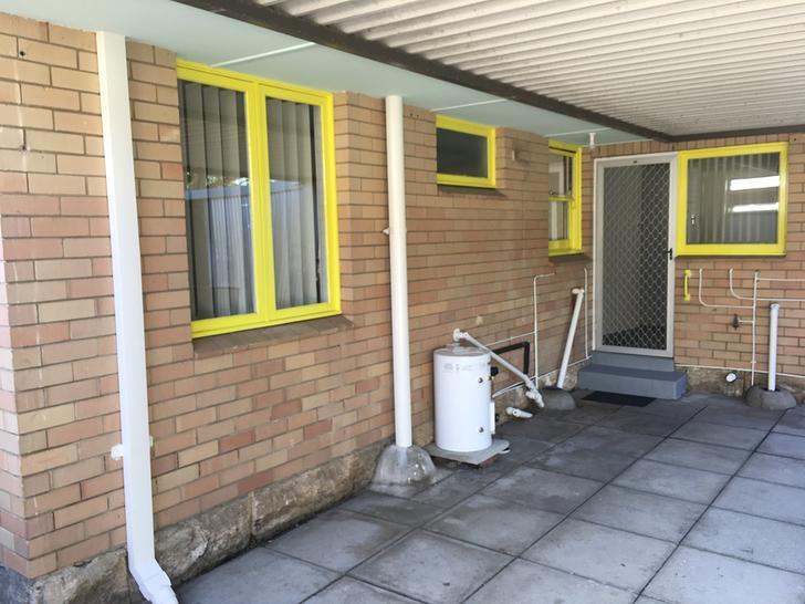 10B Waltham Way, Morley 6062, WA Duplex_semi Photo