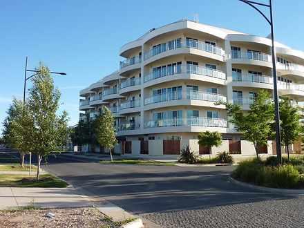 308/62 City View Boulevard, Lightsview 5085, SA Apartment Photo
