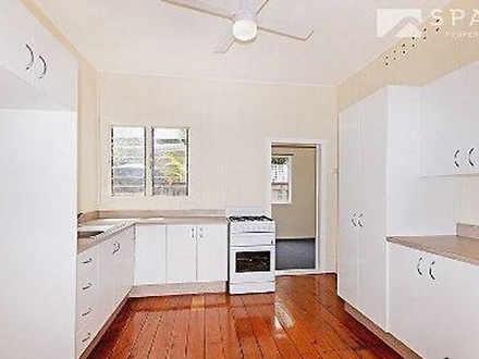 3/82 Arthur Terrace, Red Hill 4059, QLD Apartment Photo