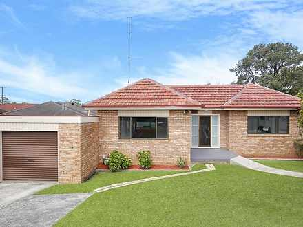 7 Foothills Road, Corrimal 2518, NSW House Photo