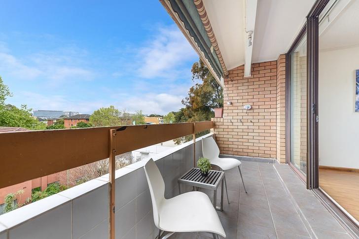 42/22 Tunbridge Street, Mascot 2020, NSW Apartment Photo