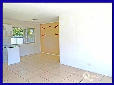 66 Ashton Street, Kingston 4114, QLD House Photo