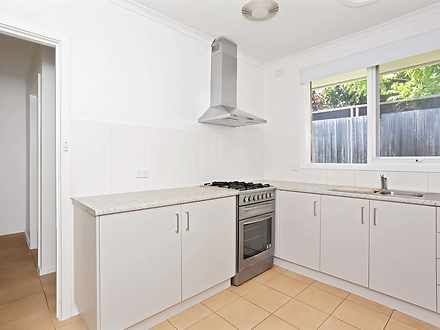 3/112-114 Huntingdale Road, Mount Waverley 3149, VIC Unit Photo