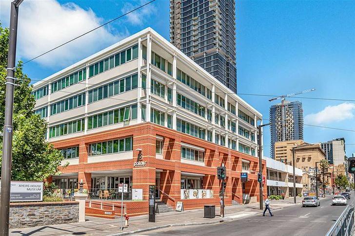 425/281-286 North Terrace, Adelaide 5000, SA House Photo