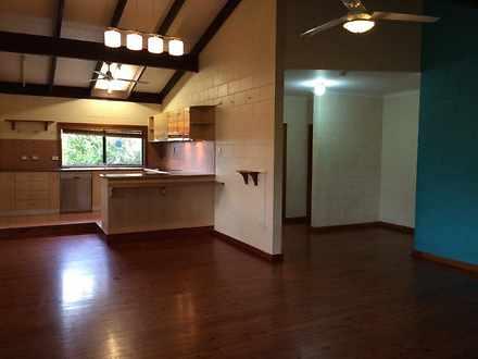 16 Atherton Street, Mossman 4873, QLD House Photo