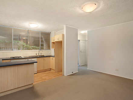 1/38 Pacific Parade, Dee Why 2099, NSW Unit Photo