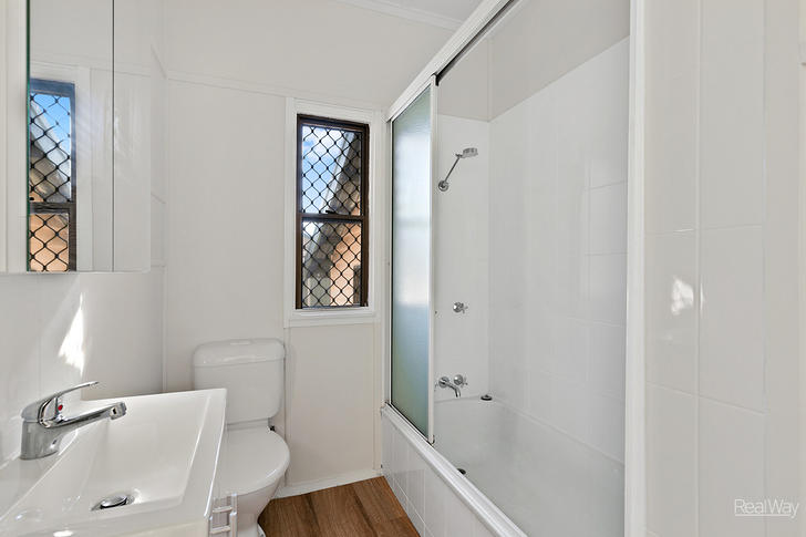 21 Elizabeth Street, South Toowoomba 4350, QLD House Photo