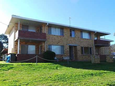 2/12-14 Macquarie Street, Tamworth 2340, NSW Unit Photo