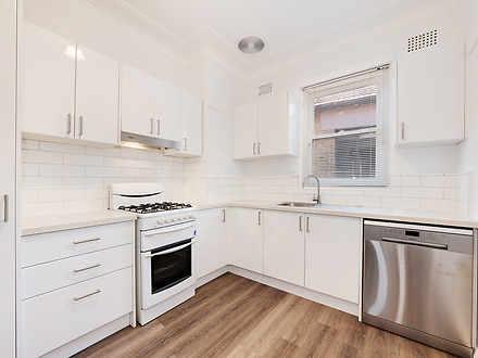 6/14 Ramsgate Avenue, Bondi Beach 2026, NSW Apartment Photo