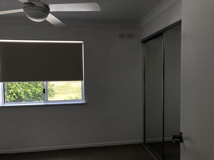 UNIT 5/4 Bayview Terrace, Deception Bay 4508, QLD Apartment Photo