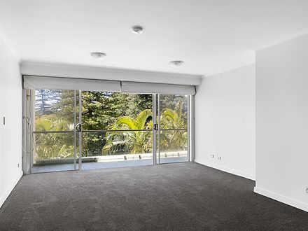 413/54 West Esplanade, Manly 2095, NSW Apartment Photo