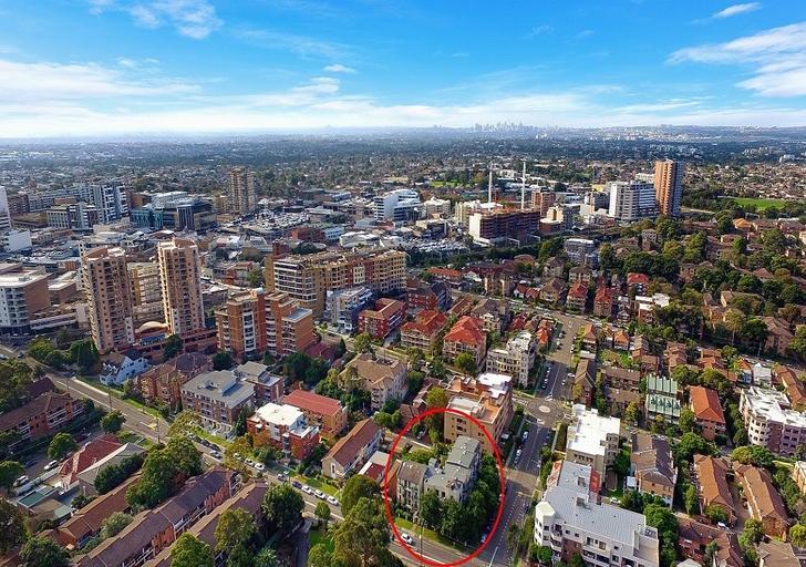 19/68-72 Woniora Road, Hurstville 2220, NSW Apartment Photo