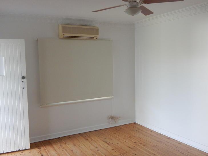 36 Yulan Street, Inala 4077, QLD House Photo