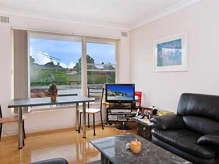 8/41 Bellombi Street, Campsie 2194, NSW Apartment Photo