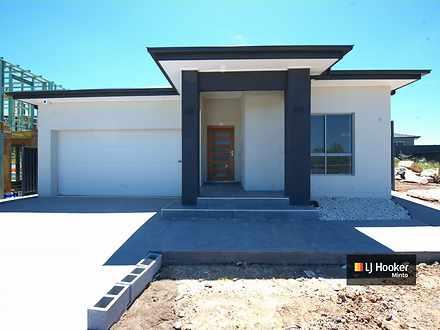 52 Poulton Terrace, Campbelltown 2560, NSW House Photo