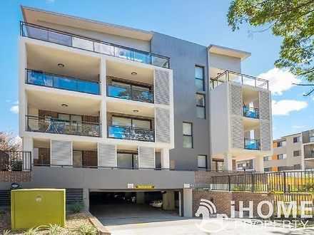 4/21-23 Lane Street, Wentworthville 2145, NSW Apartment Photo