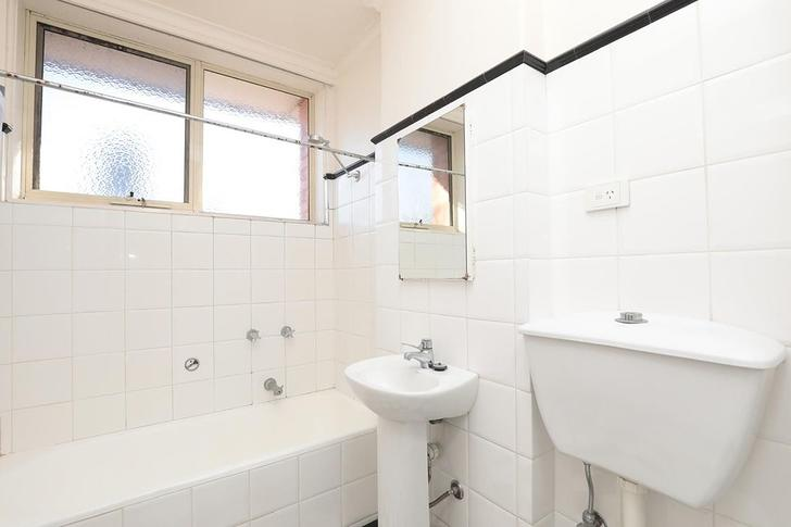 8/22A Rockley Road, South Yarra 3141, VIC Apartment Photo