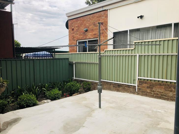 FLAT 719 New Canterbury Road, Dulwich Hill 2203, NSW Apartment Photo