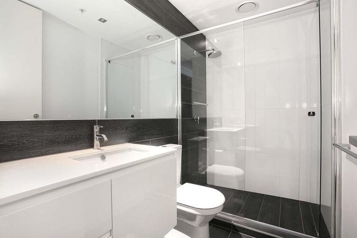 419/163 Fitzroy Street, St Kilda 3182, VIC Apartment Photo