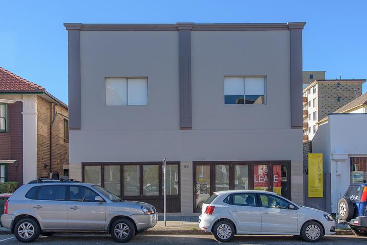 4/88-90 Curlewis Street, Bondi Beach 2026, NSW Apartment Photo