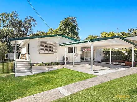 118 Stones Road, Sunnybank Hills 4109, QLD House Photo