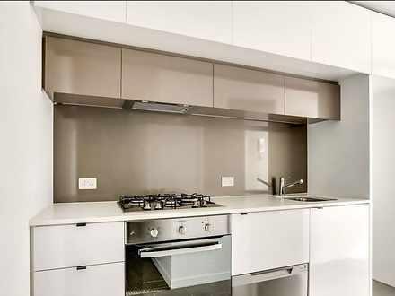 4303/80 A'beckett Street, Melbourne 3000, VIC Apartment Photo