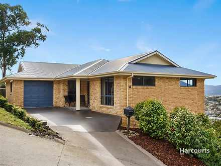 14 Donald Court, Glenorchy 7010, TAS House Photo