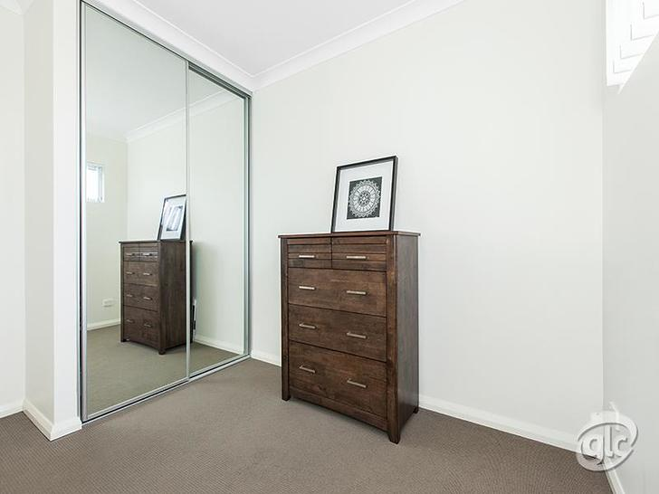 6/7 Goldsmith Road, Spearwood 6163, WA Apartment Photo