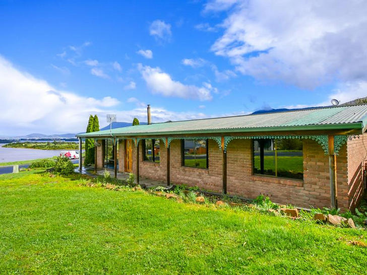 5 Mayfield Crescent, Bridgewater 7030, TAS House Photo