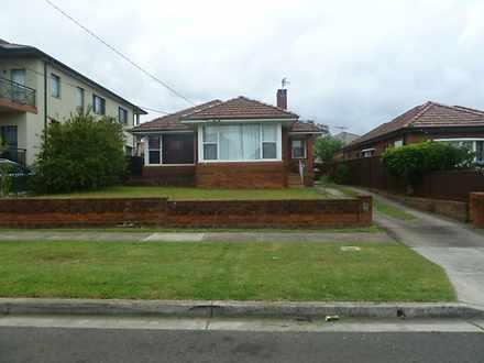 9 Juliette Avenue, Punchbowl 2196, NSW House Photo